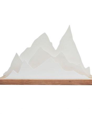 Organiseur Alpes L'Atelier d'Exercices