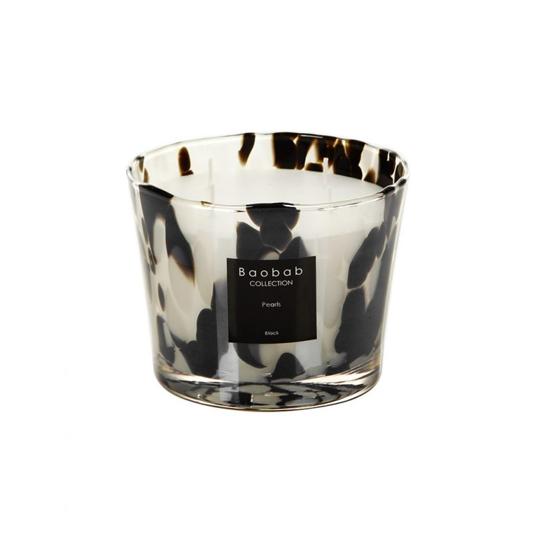 Baobab-bougie-black-pearls-10