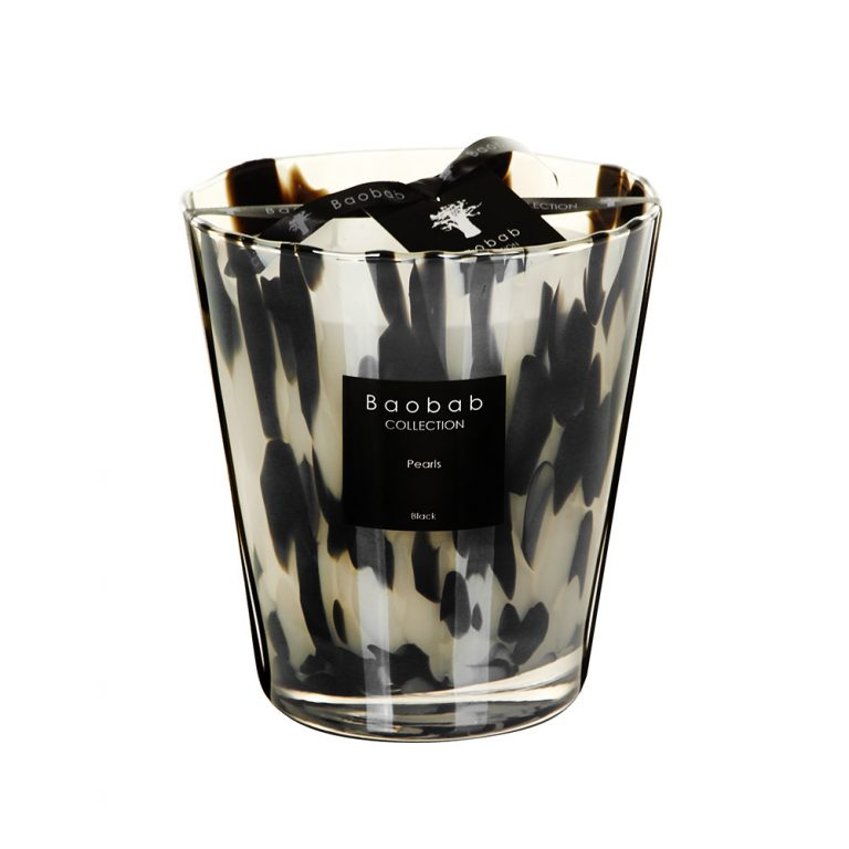 Baobab-bougie-black-pearls-16