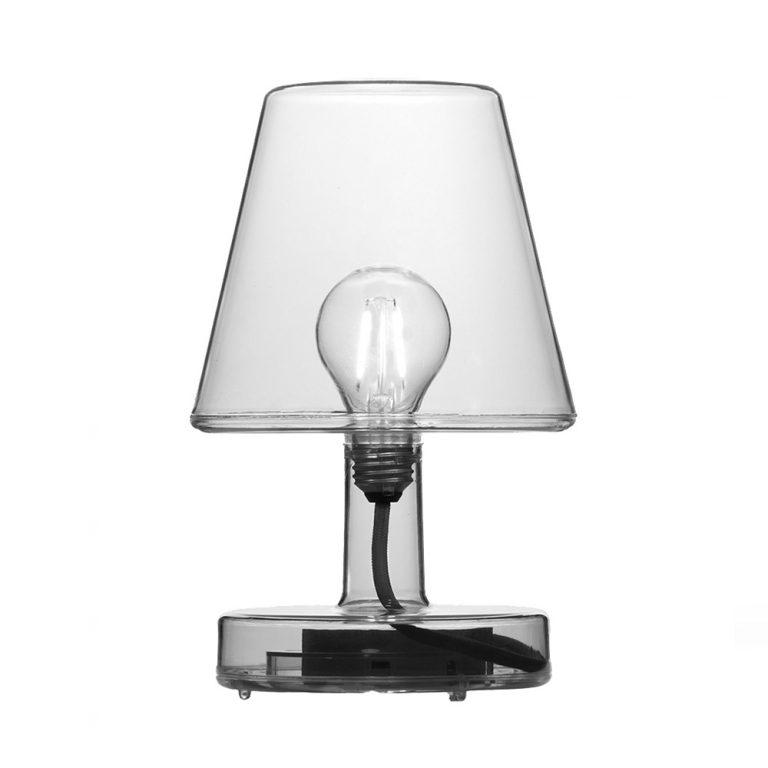 Lampe-led-transloetje-fatboy-gris