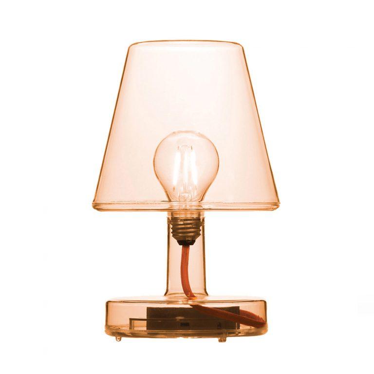 Lampe-led-transloetje-fatboy-orange