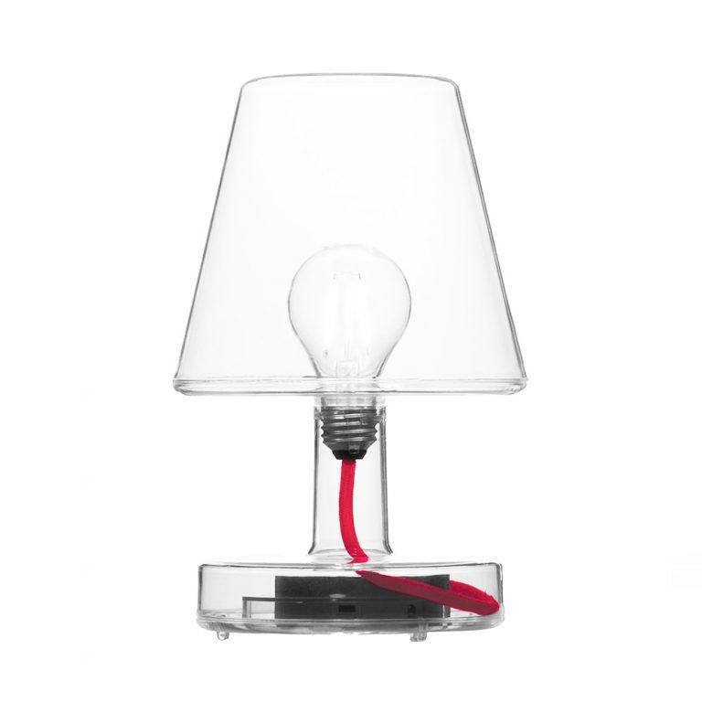 Lampe-led-transloetje-fatboy-transparent