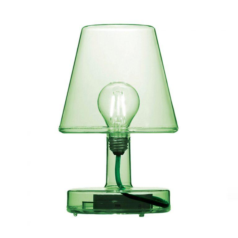 Lampe-led-transloetje-fatboy-vert