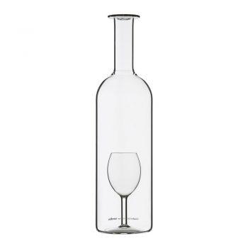 Carafe Sentou en verre