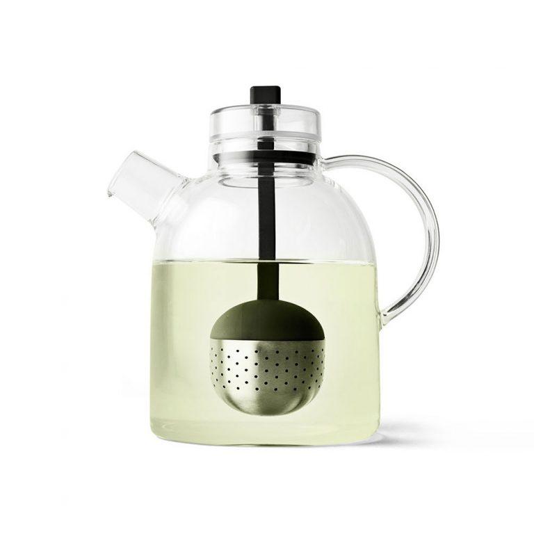 theiere-kettle-15l