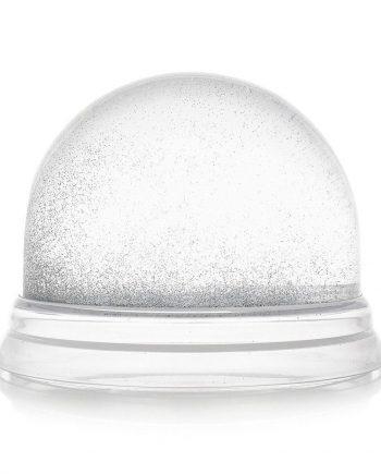 Boule géante Margiela l'aterlue d'exercices white