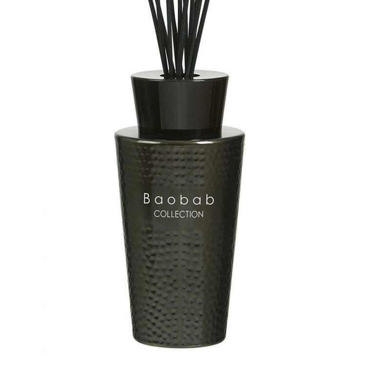 Baobab-diffuseur-lodge-black-pearls