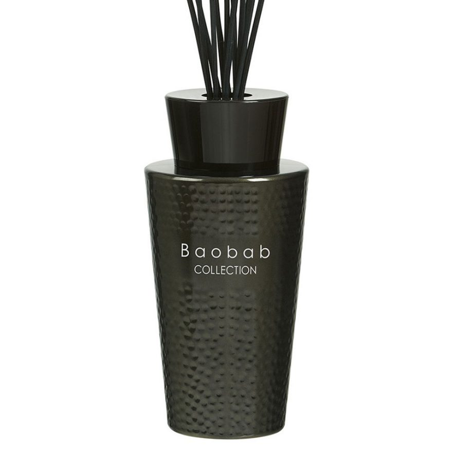 Baobab Lodge Fragrance diffuseur