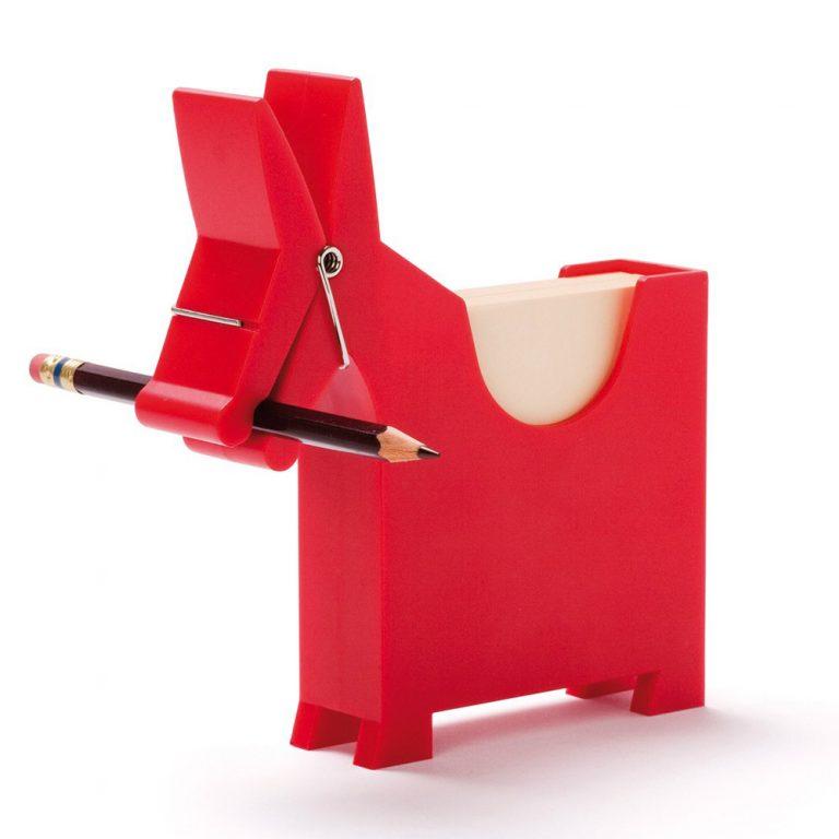 PA-design-morris-memo-rouge