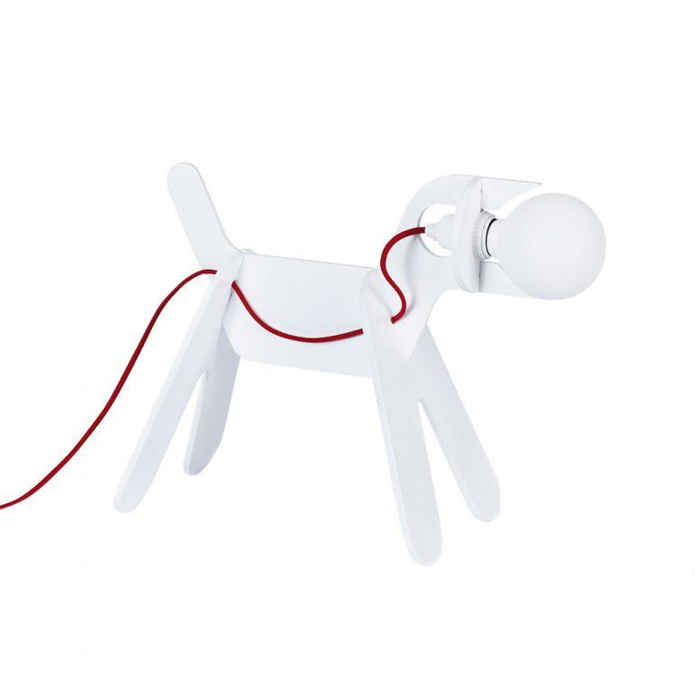 eno_get_out_dog_blanc