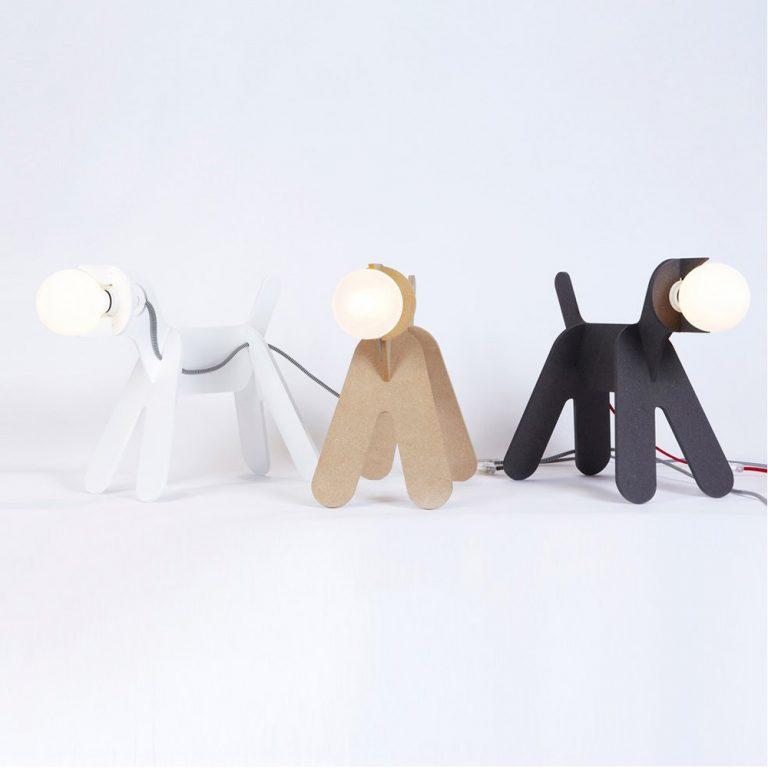 eno_get_out_dog_les trois