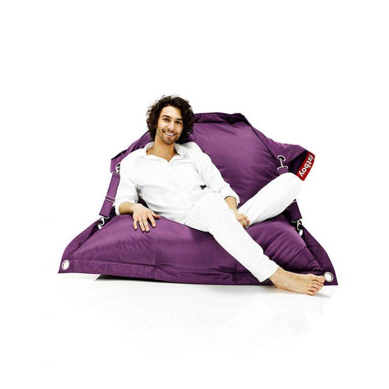 fatboy_Buggle_up_purple