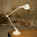 Lampe Jielde SI333