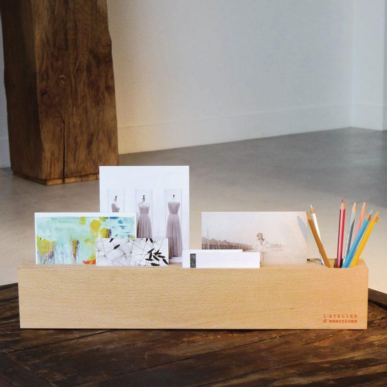 l-atelier-d-exercices-bloc-porte-cartes