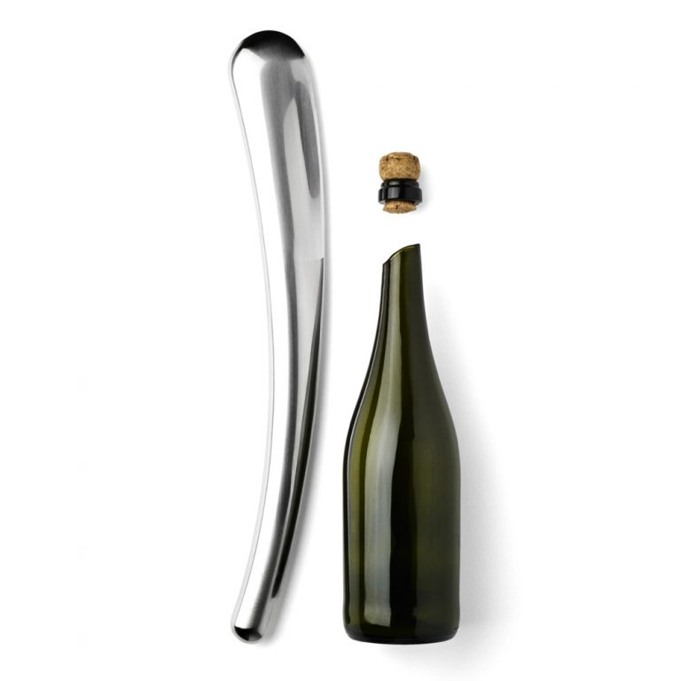 menu_sabre_champagne2