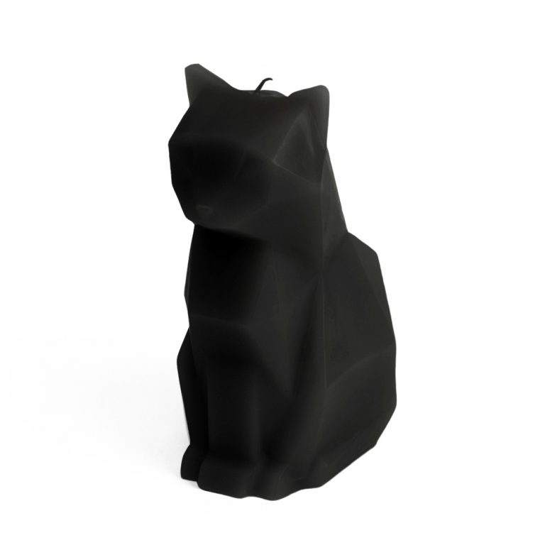 pyropet_candle-black-cat