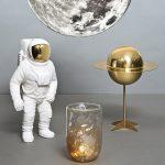 Vase Astro par Seletti