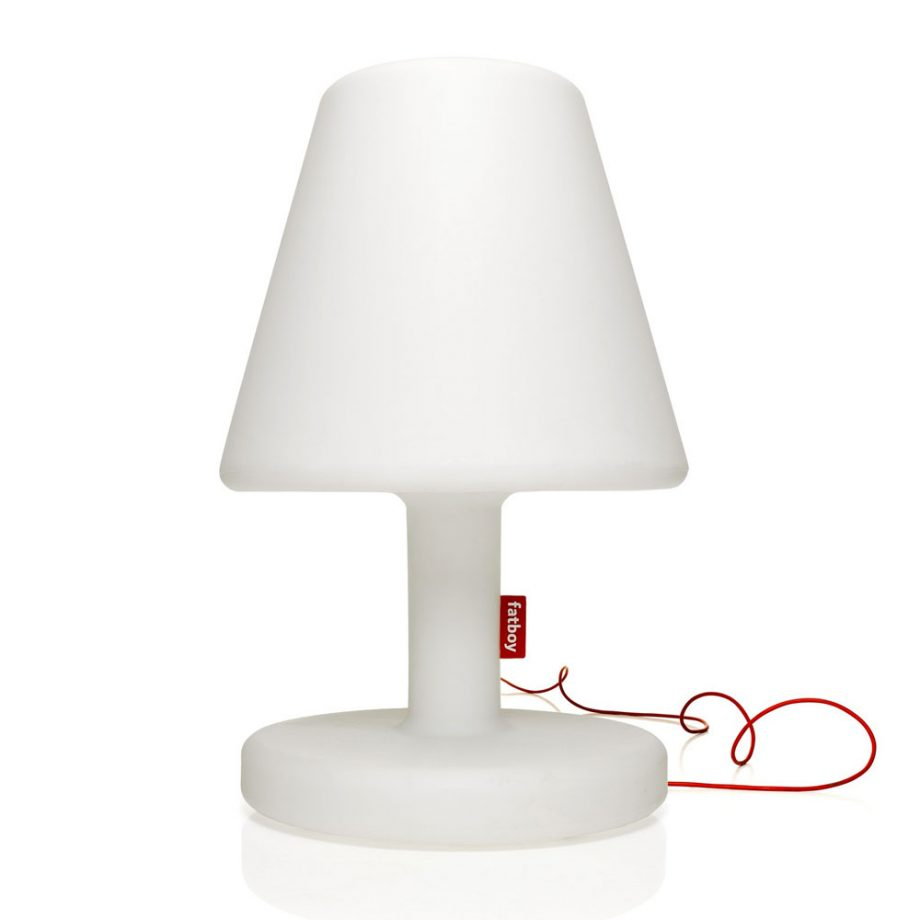 Lampe Edison The Medium Fatboy