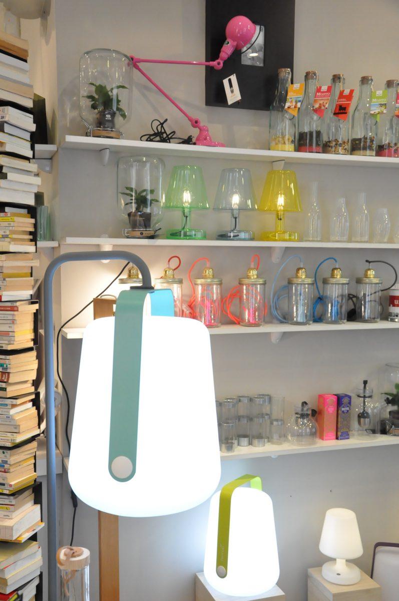 boutique merch blog