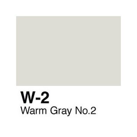 Couleur pantone warm grey 2