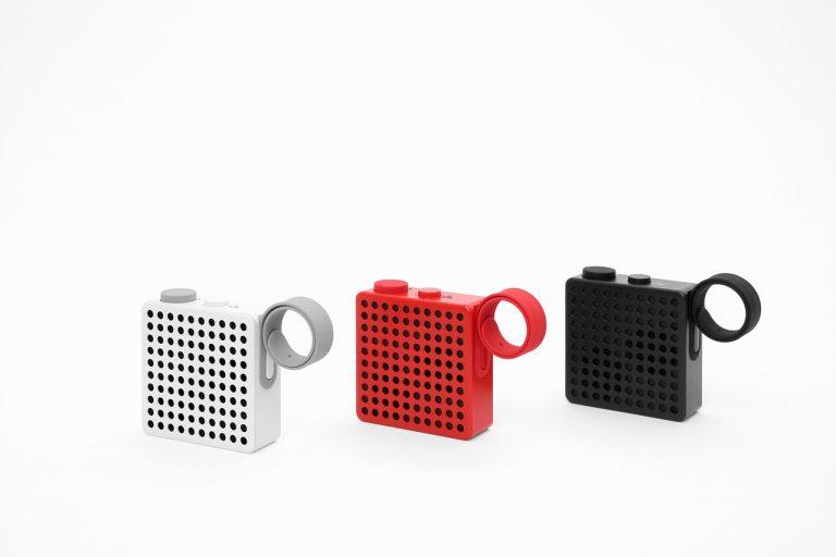 3068753-slide-8-this-portable-speaker-riffs-on-a-monkeys-tail